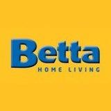 @Thats_Betta