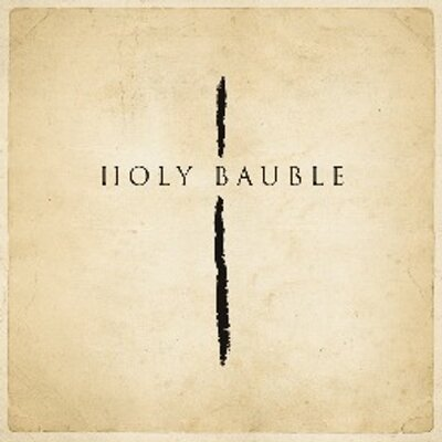 Holy Bauble | Social Profile