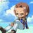 The profile image of Rantis_Odin