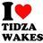 tideswellwakes