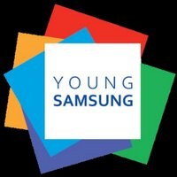 youngsamsung | Social Profile