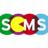 SCMS_VideoGames