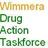 Wimmera Drug Action