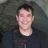 grosenberg twitter profile