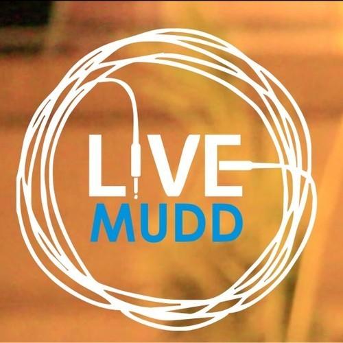 @Livemudd