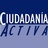Ciudadania Activa