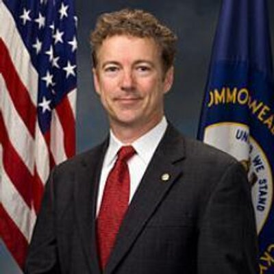 standwithrand standwithrand13 twitter