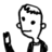 Ryan Pequin's Twitter avatar