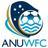 ANU Women's FC