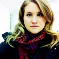Jillian Bell | Social Profile