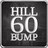 Hill60Bump