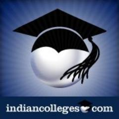 @indian_colleges