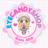 Eye Candy Shop