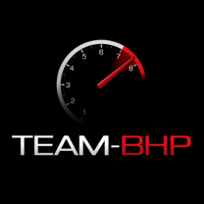 Team Bhp Teambhpforum Twitter