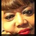 Bessie Robinson (@1956msbess2) Twitter