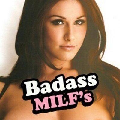 Bad ass milfs