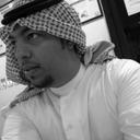عبادي العبادي  (@055Ashwag) Twitter