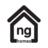 ng_homes