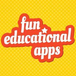 @EducationalGame