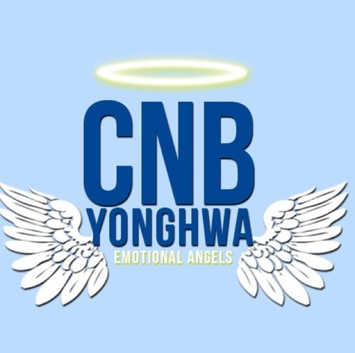 CNBYonghwa Social Profile