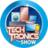 TechTronic Show