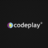 codeplaysoft