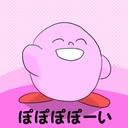 小泉 大地 (@0205_daichi) Twitter