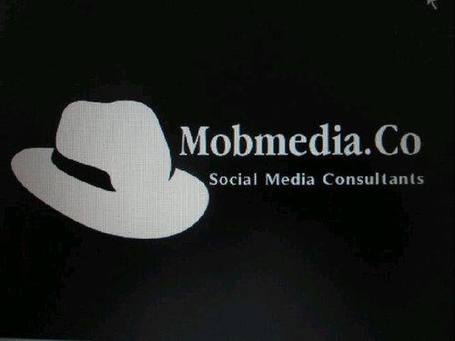 @MobmediaCo