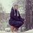 Caroline Harmon - harmon_harvey