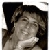 Letrari Lu Trentodoc Profile Image