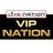Live Nation CT VIP
