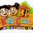KidsClub Anaokulu