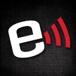 @ecko_music