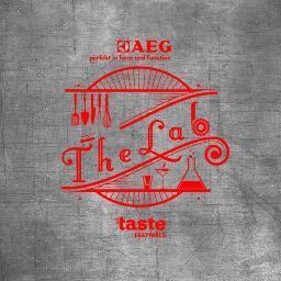 @The_Taste_Lab