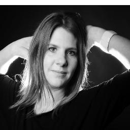 Marlene lindberg marlenelindberg twitter for Miroi log in
