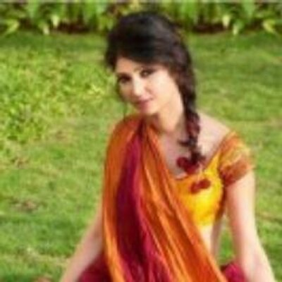 Tweets With Replies By Ratan Rajput Ratanrajput5 Twitter
