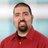 Dave Martinez - 4DaveMar