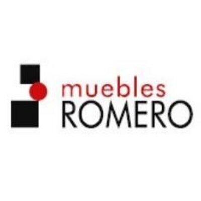 muebles romero mueblesromero twitter