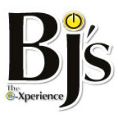 @Bjs_Store