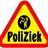PoliZiek