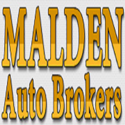 Malden Auto Brokers >> Malden Auto Brokers Maldenautobroke Twitter