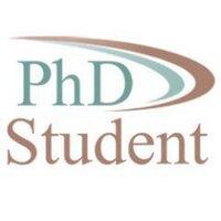 PhDStudent