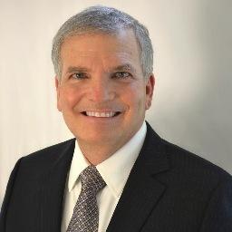 Daniel J. Homick