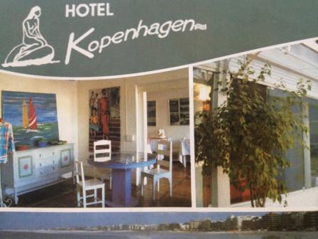 hotel kopenhagen hotelkopenhagen twitter. Black Bedroom Furniture Sets. Home Design Ideas