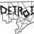 DETROITography