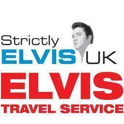 Elvis Travel Service