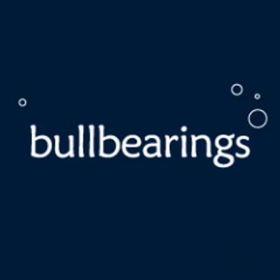 Bullbearings forex broker kolibrie investments for kids