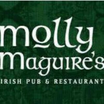 the molly maguires Molly maguires: molly maguires, secret organization of coal miners supposedly responsible for acts of terrorism in the coalfields of pennsylvania and west virginia, u.