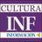 inf_cultura