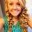 Jessica Lynn Wiggins - lynn_wiggins